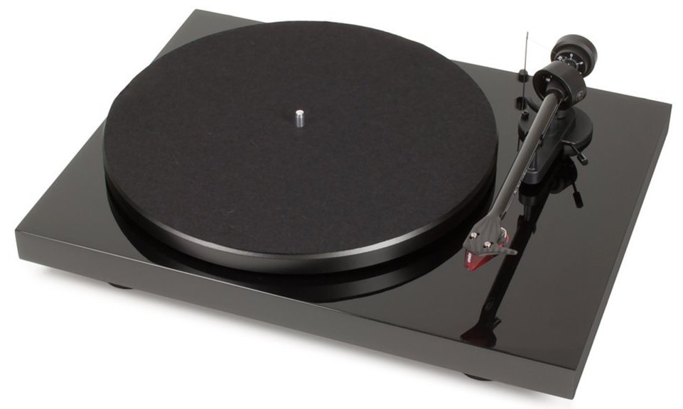 Best Bluetooth Turntable