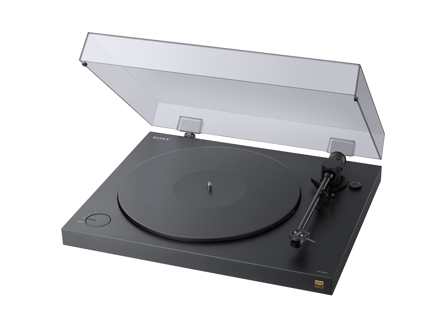 Best Affordable Record Player
